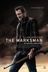 The Marksman zalukaj