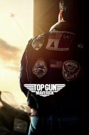 Top Gun: Maverick zalukaj