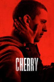 Cherry: Niewinność utracona zalukaj