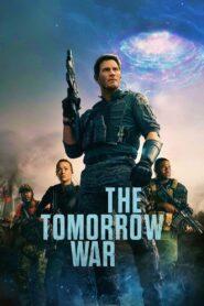 Wojna o jutro zalukaj