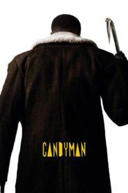 Candyman zalukaj