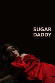 Sugar Daddy zalukaj