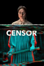 Censor zalukaj