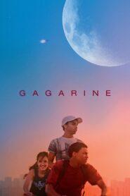 Gagarine zalukaj