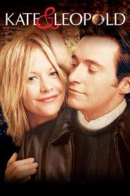 Kate i Leopold zalukaj