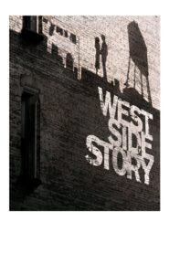 West Side Story zalukaj