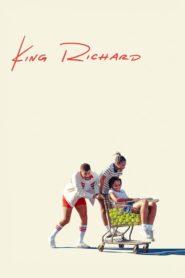 King Richard zalukaj