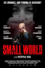 Small World zalukaj