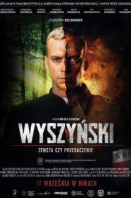 Wyszyński – zemsta czy przebaczenie zalukaj